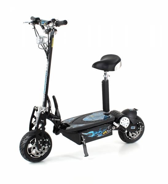 scooter lectrique avec la batterie amovible bordeaux sp cialiste v hicule lectrique bordeaux. Black Bedroom Furniture Sets. Home Design Ideas